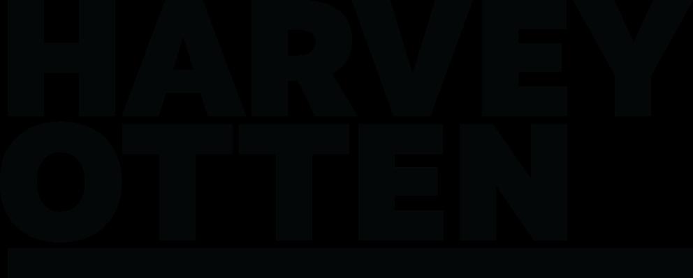 HAR_Logo