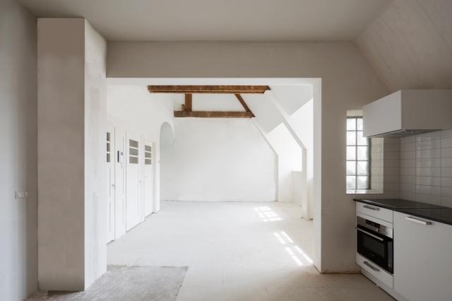 jan-ligthartschool-transformatie-maatschappelijk-vastgoed-middenhuur-bnb-architecten-07-edit