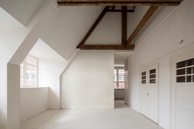 jan-ligthartschool-transformatie-maatschappelijk-vastgoed-middenhuur-bnb-architecten-08-edit