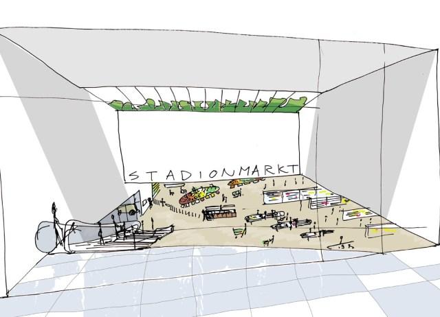 stadionplein020 kleur1 scherm